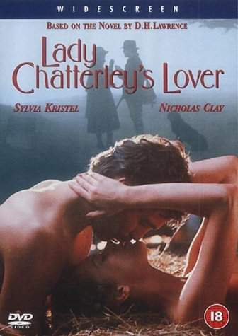 xem phim lady chatterleys lover 2006 Los borgia (2006) - pelicula completa by film&clips - duration: 2:21:16 film&clips 973,378 views 2:21:16 women in love 1969 (alan bates - oliver reed - glenda jackson) - duration: 2:05:12 yami pricefm 49,335 views 2:05: 12 10 things i hate about you (1999) - heath ledger, julia stiles,.