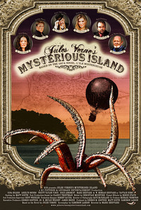 jules_verne_s_the_mysterious_island movie cover