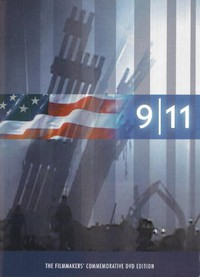9_11_70 movie cover