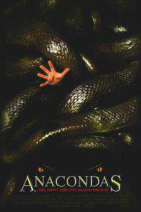 anacondas_the_hunt_for_the_blood_orchid movie cover