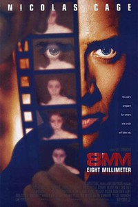 8mm movie cover