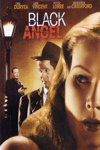 black_angel movie cover
