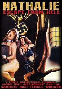 nathalie_escape_from_hell_nathalie_fugitive_from_hell movie cover