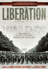 liberation_1994 movie cover