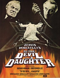 to_the_devil_a_daughter movie cover
