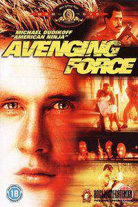 Avenging Force