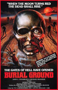 burial_ground_the_nights_of_terror movie cover