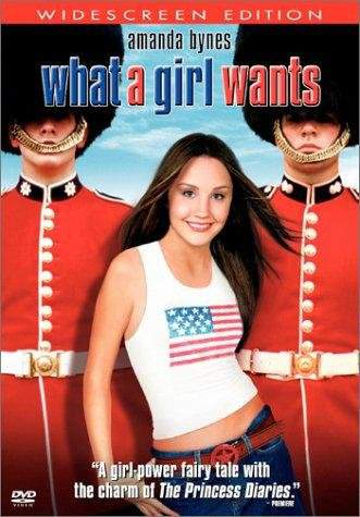 What a girl wants 2003 subtitles english
