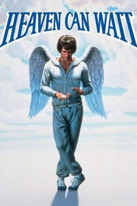 heaven_can_wait_1978 movie cover
