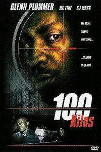 100_kilos movie cover