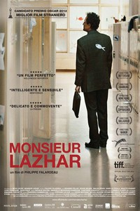 monsieur_lazhar movie cover