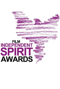 the_2012_film_independent_spirit_awards movie cover