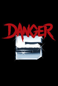 danger_5 movie cover