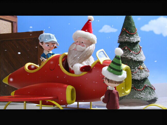 download a miser brothers 39 christmas movie for ipod iphone ipad in hd divx dvd or watch online. Black Bedroom Furniture Sets. Home Design Ideas