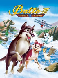 balto_iii_wings_of_change movie cover