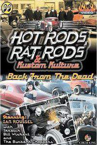 back_from_the_dead_hot_rod_documentary movie cover