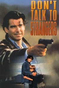 don_t_talk_to_strangers movie cover