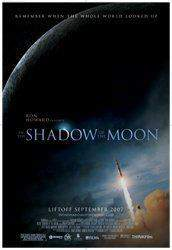 in_the_shadow_of_the_moon movie cover