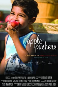 The Apple Pushers