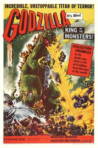 godzilla_king_of_the_monsters movie cover