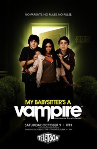my_babysitter_s_a_vampire_2011 movie cover