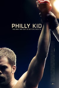 the_philly_kid movie cover