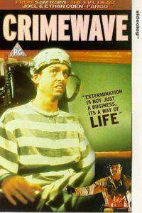 crimewave movie cover