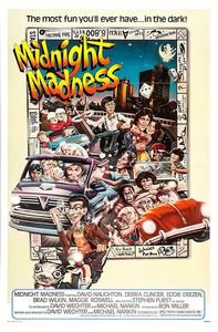 midnight_madness movie cover