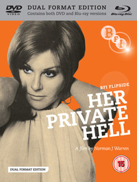 her_private_hell movie cover