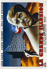 la_grande_illusion movie cover