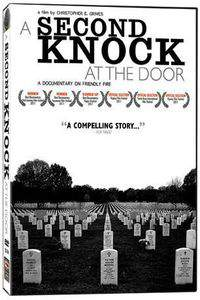 a_second_knock_at_the_door movie cover