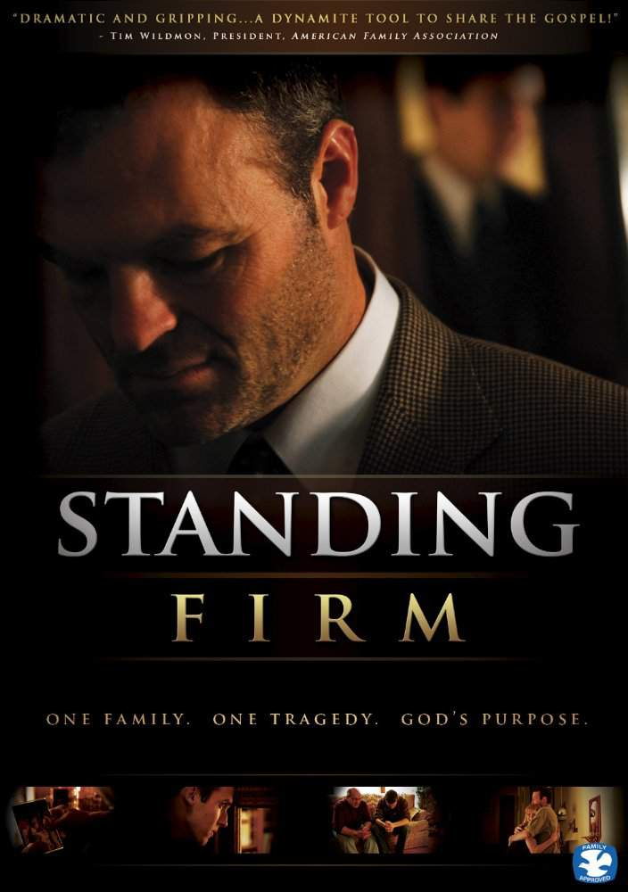 download standing firm movie for ipodiphoneipad in hd
