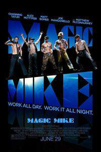 magic_mike movie cover