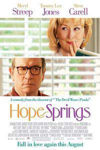 hope_springs_2012 movie cover