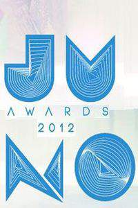juno_awards movie cover