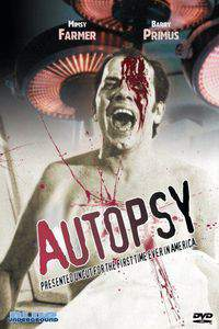 autopsy_70 movie cover
