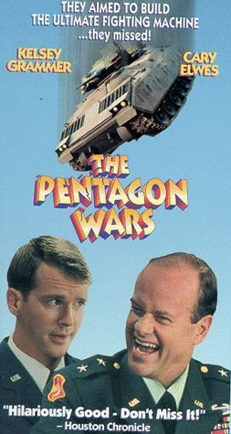download the pentagon wars movie for ipodiphoneipad in
