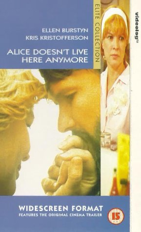 download alice doesnt live here anymore movie for ipod
