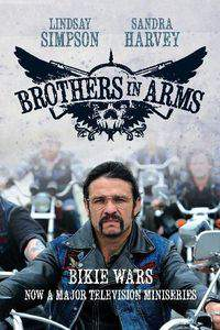 bikie_wars_brothers_in_arms movie cover