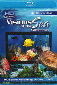 Visions of the Sea: Explorations