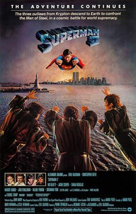 superman_ii movie cover