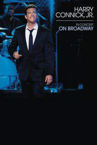 Harry Connick Jr: In Concert on Broadway