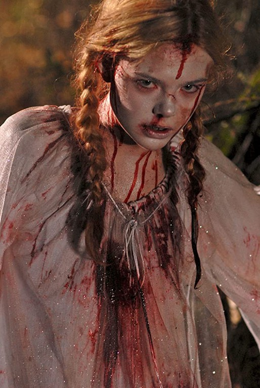 Download Twixt movie for iPod/iPhone/iPad in hd, Divx, DVD ...