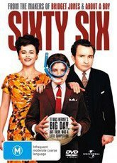 download sixty six movie for ipodiphoneipad in hd divx