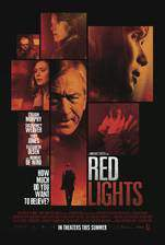 Movie Red Lights