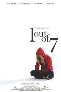 1_out_of_7 movie cover