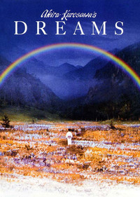 akira_kurosawa_s_dreams movie cover