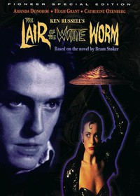 the_lair_of_the_white_worm movie cover