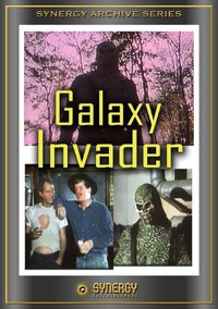 the_galaxy_invader movie cover