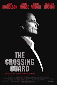 the_crossing_guard movie cover